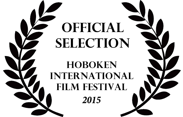 """Letters to Frieda"" has been selected for the Hoboken International Film Festival!"