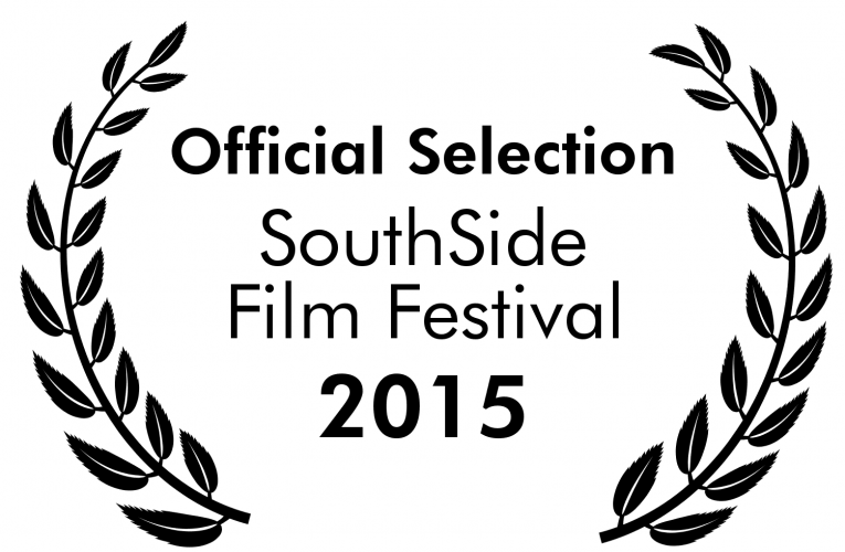 """Letters to Frieda"" will be honored at the South Side Film Festival!"