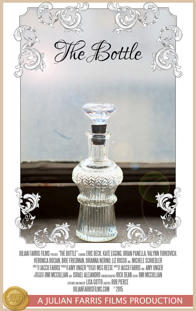 Bottle_Poster_FINAL_SMALL